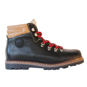 Ammann Town 2 (leather lining)