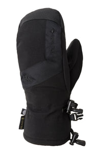 686 Youth Gore-tex Linear Mitt