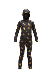 Airblaster Youth Ninja Suit