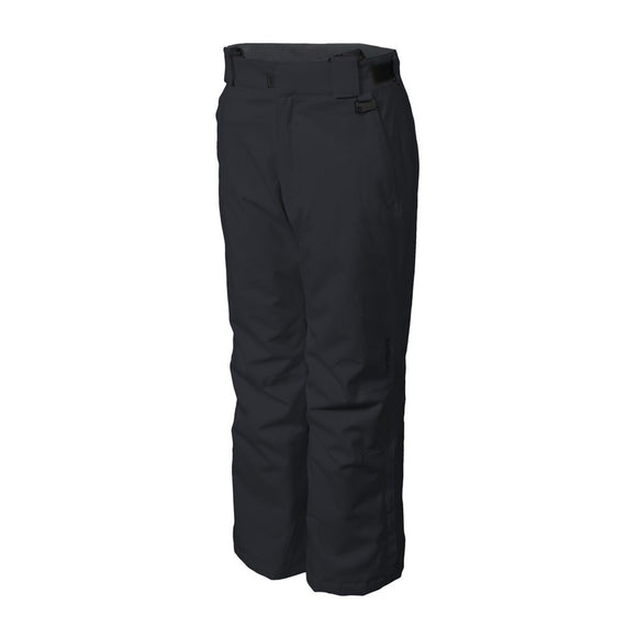 Karbon Stinger Youth Pant