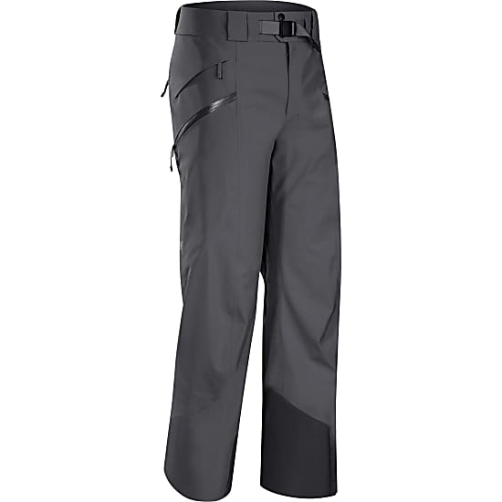 Arc'treyx Sabre Pant Men's