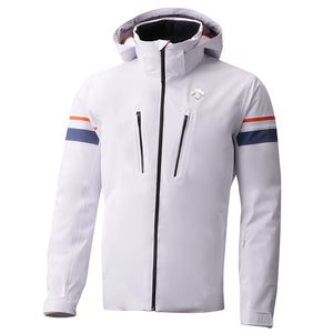 Descente Quinton Jacket