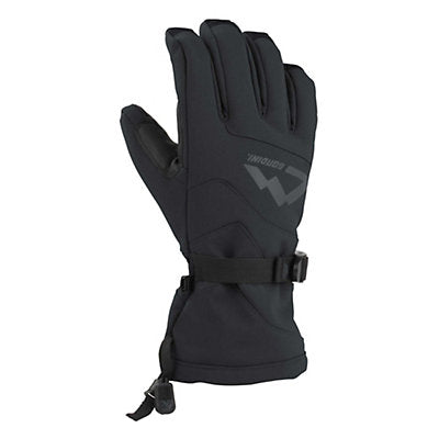 Gordini Fall Line IV Mens Glove