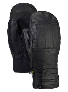 M Burton Gore-Tex Gondy Leather Mitten