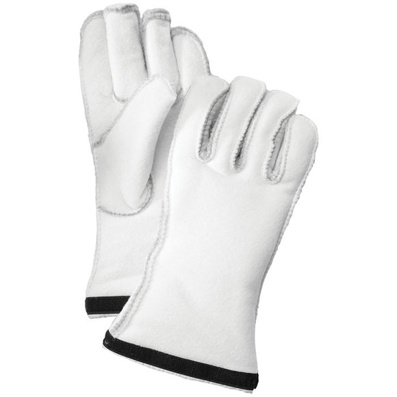 Hestra Insulated Liner Long Glove