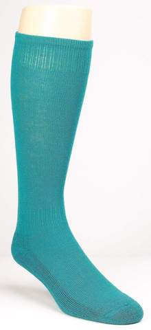 Hot Chily's Youth Premier Mid Volume Sock