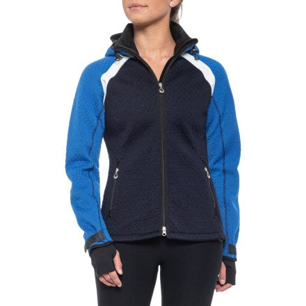 Dale of Norway Jotunheimen Jacket Feminine