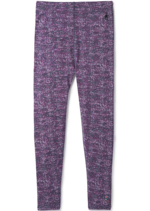 Smartwool Kids' Merino 250 Baselayer Bottom