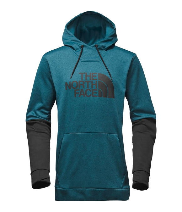 The North Face Hot Lap Pullover