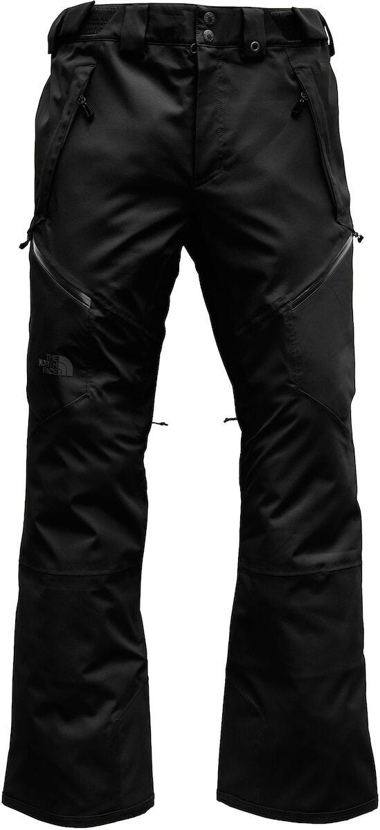 The North Face Chakal Pant