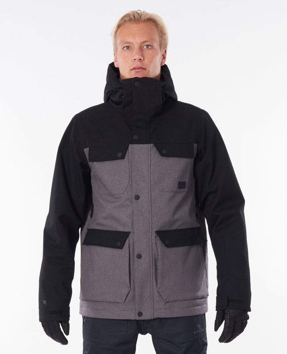 Rip Curl Cabin Jacket