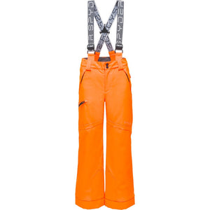 Spyder Boys Propulsion Pant