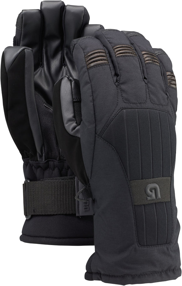 M Burton Support Glove