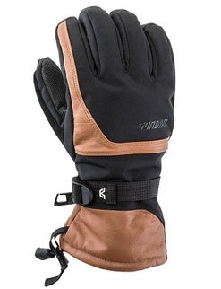 Gordini Tactic Glove