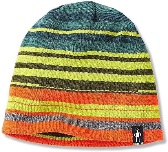 Smartwool Wintersport Stripe Beanie