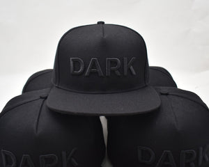 Dark Mindz Dark Edition