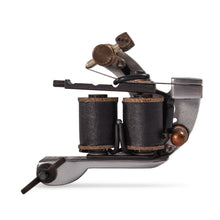 Load image into Gallery viewer, Cyber Aluminium Pik Liner Tattoo Machine