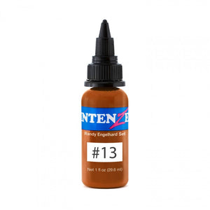 Intenze Ink Randy Engelhard Tattoo by Number #13 30ml (1oz)