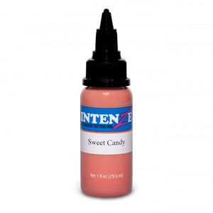 Intenze Ink Sweet Candy 30ml (1oz)