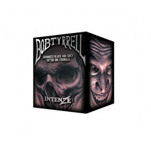 Load image into Gallery viewer, Complete Set of 6 Intenze Ink Bob Tyrrell Colours 30ml (1oz)
