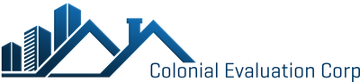 Colonial Evaluation Corp