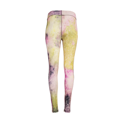 Women's Underwear Pants