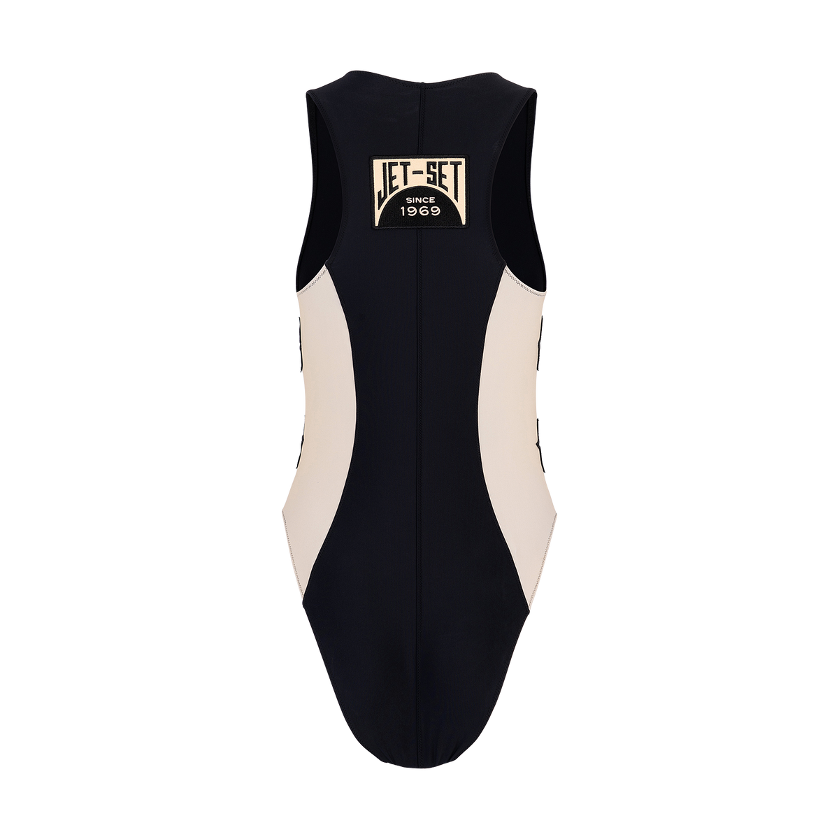 Racing Bathing Suit