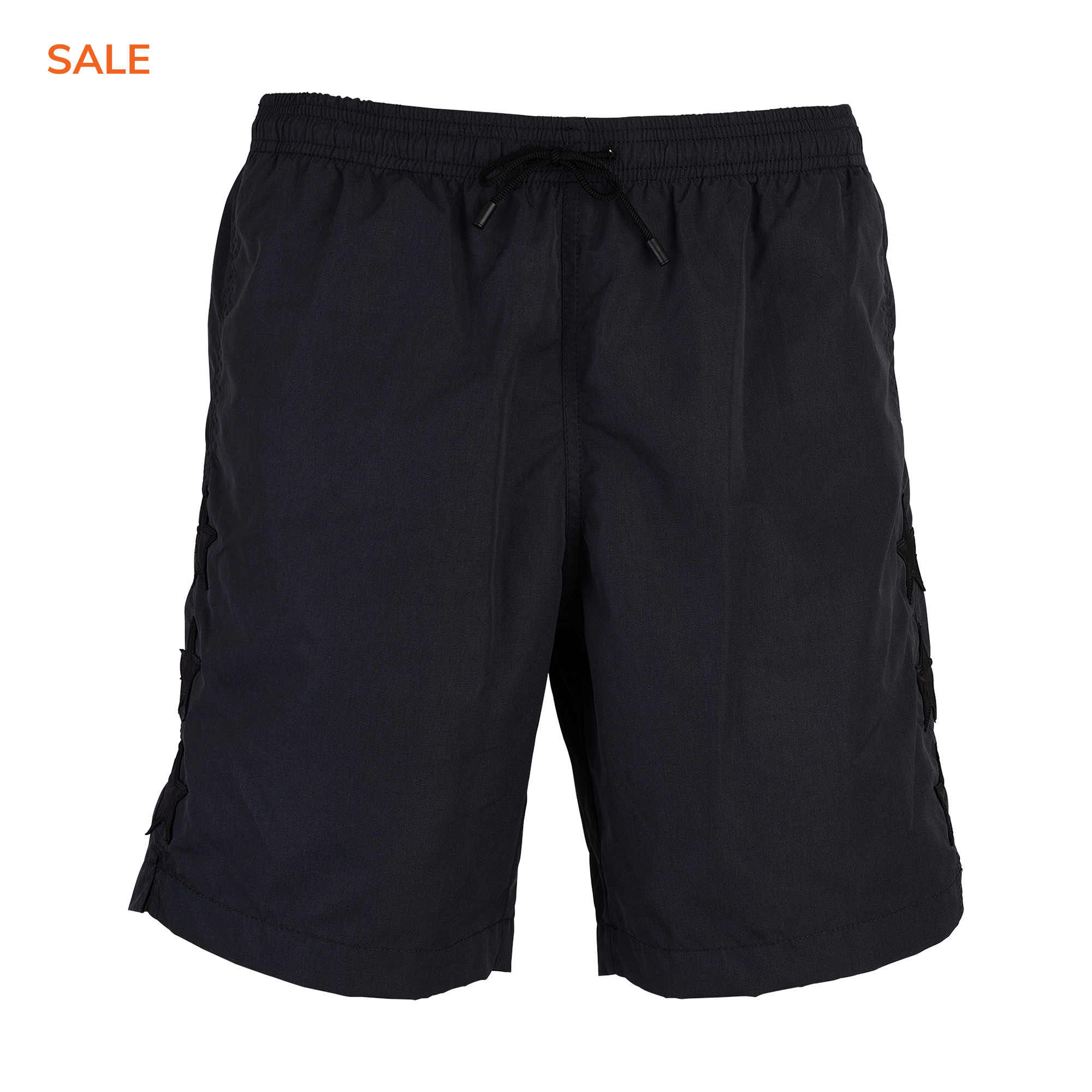 Racing Swim Short