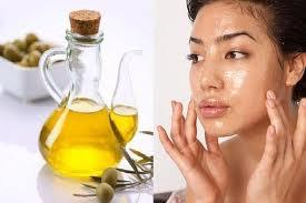Sweet Almond oil for skin and health