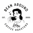 Bean Around Coffee Roasters