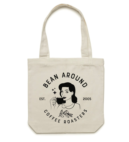 [Best Quality Roasted Coffee & Coffee Equipment Online]-Bean Around Coffee Roasters