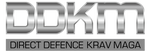 Direct Defence Krav Maga