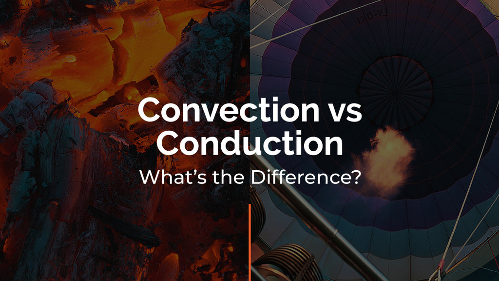 convection-vs-conduction