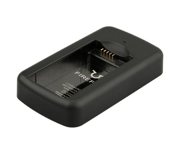 Firefly - External Charger