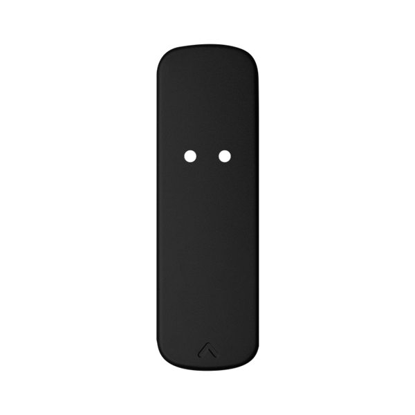 Firefly 2+ Battery Door - Jet Black