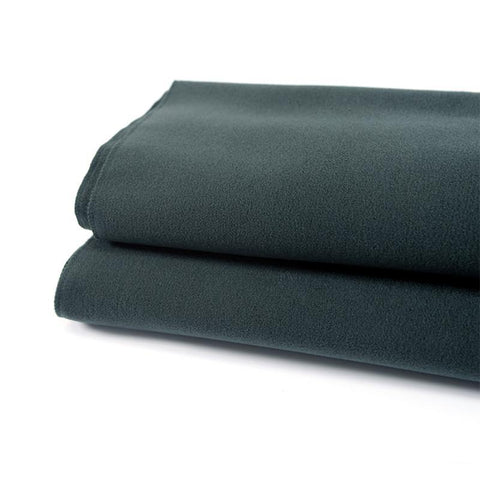 Top Quality Yoga Mats and Accessories nibbana-yoga-blanket-green 4 (4517313708074)