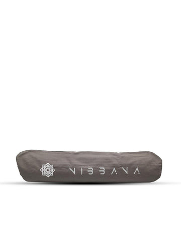 Top Quality Yoga Mats and Accessories nibbana-yoga-blanket-pink 1 (4517313806378)
