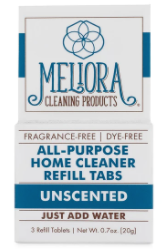 All-Purpose Cleaner Refill Tablet