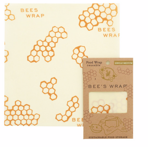 Bee's Wrap - Medium