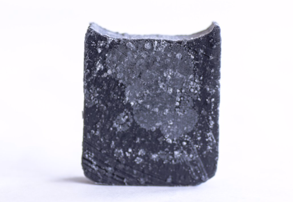 ONYX - Detoxifying Charcoal Cleansing Bar