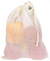 Natural Cotton Gauze Produce Bag