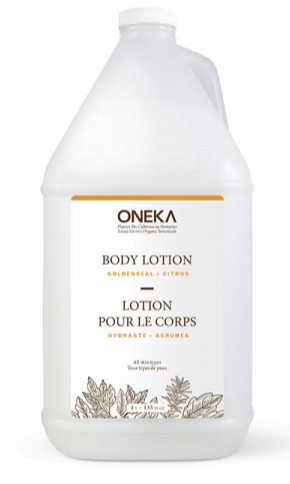 REFILL - Body Lotion