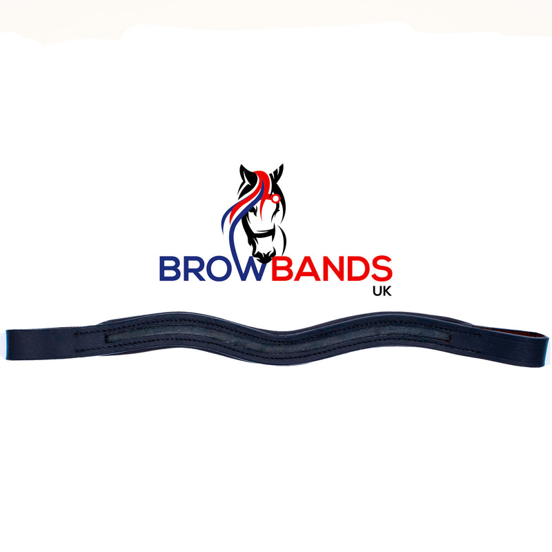 Wave Channel Browband