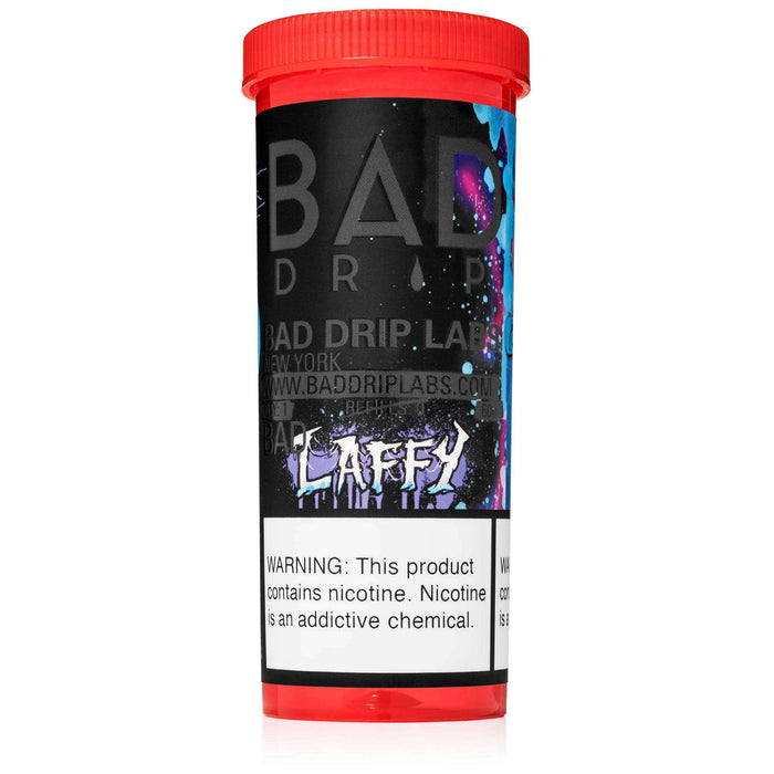 Laffy by Bad Drip Labs