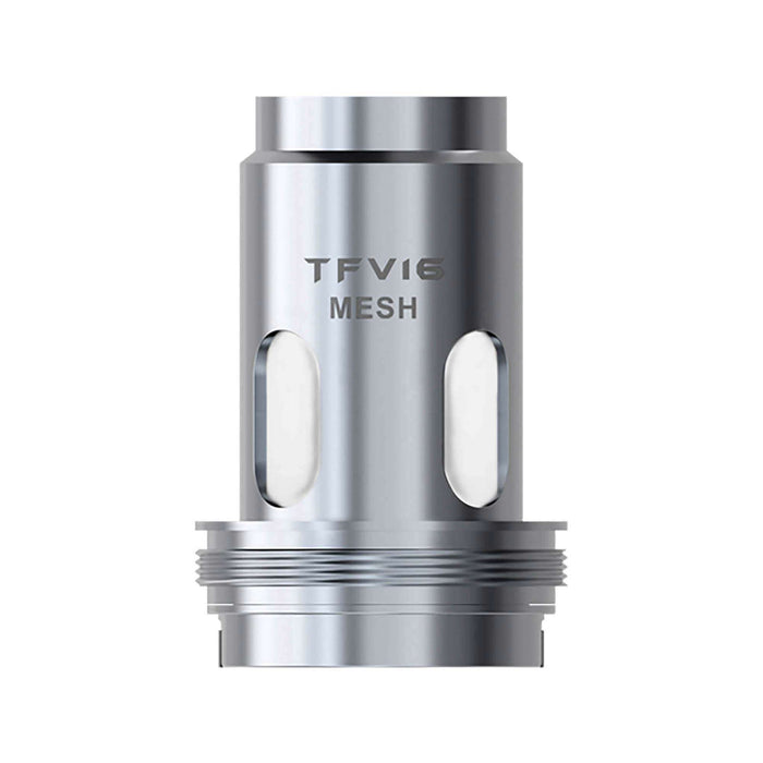 Smok TFV16 0.17 Ohm Mesh Coils (Pack of 3)
