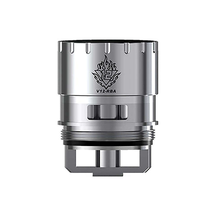 Smok V12 0.3 Ohm Dual RBA Coils (Pack of 1)