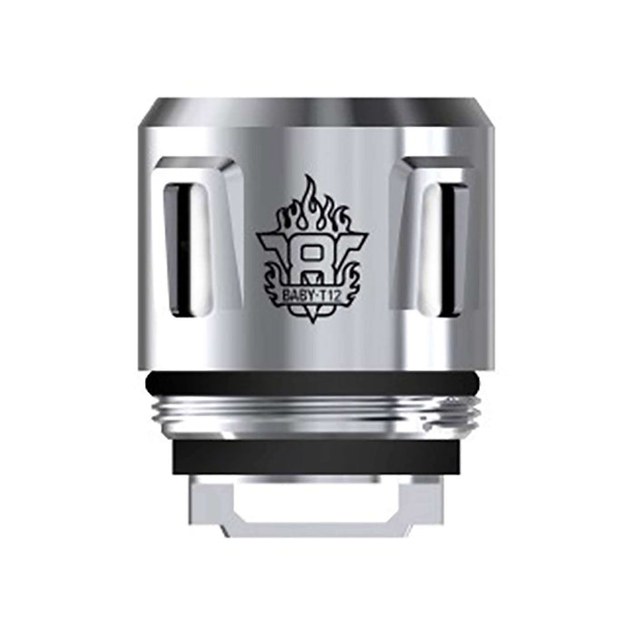 Smok V8 Baby T12 0.15 Ohm Coils (Pack of 5)