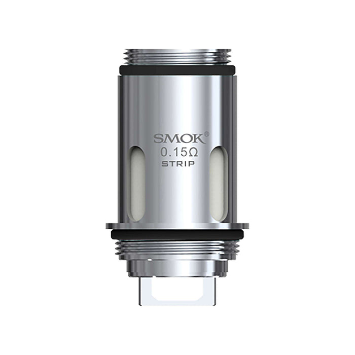 Smok Vape Pen 22 0.15 Ohm Mesh Coils (Pack of 5)