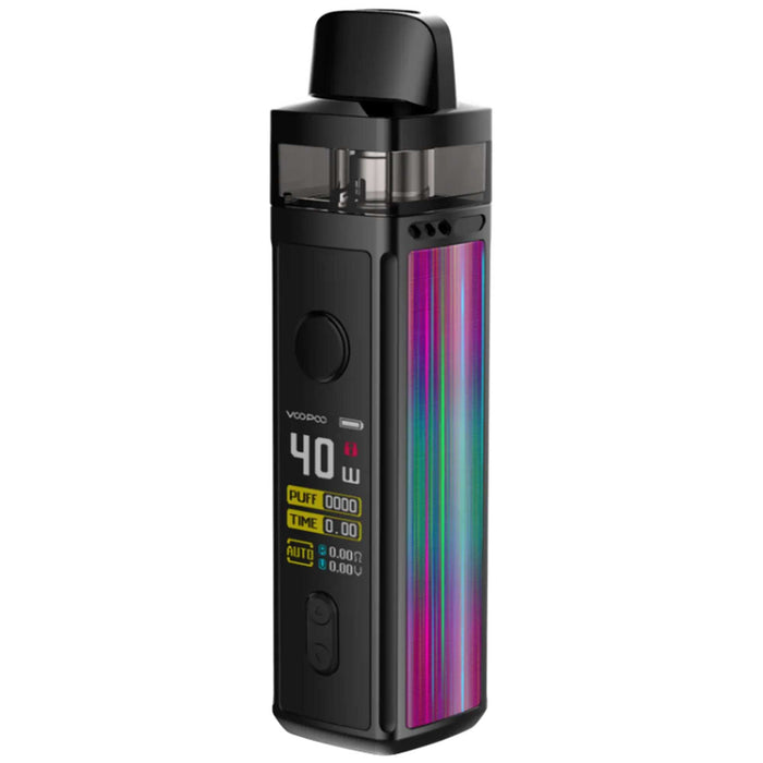 VOOPOO Vinci Air All-In-One Vape Kit