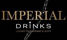 Imperial Drinks